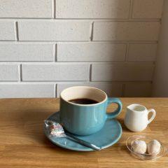 calmeブレンドコーヒー